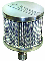 Air Filter- Hi-Perf 1018	Air Filter- Hi-Perf