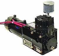 Item # XD3000-12, XD3000 Extended-Duty Air Compressor On Oasis ... Oasis Compressor Wiring Diagram on compressor engine diagram, viper 5704v remote start diagram, compressor regulator diagram, cooling diagram, compressor pump diagram, compressor valve, compressor clutch, compressor plumbing diagram, compressor piston, basic refrigeration diagram, freezer diagram, compressor motor, compressor troubleshooting diagram, a c compressor diagram, compressor capacitor, compressor parts, hvac compressor diagram, voltage drop diagram, fan diagram, compressor hose,